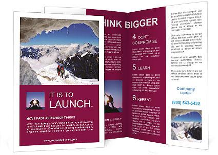 0000096639 Brochure Template