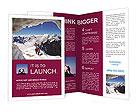 0000096639 Brochure Templates