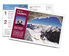 0000096639 Postcard Templates
