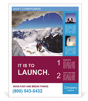 0000096639 Poster Template