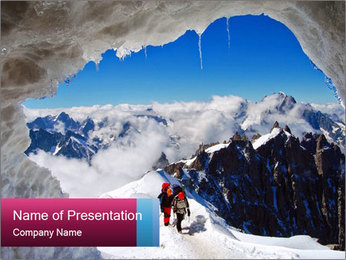 0000096639 PowerPoint Template - Slide 1
