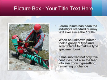 0000096639 PowerPoint Template - Slide 13