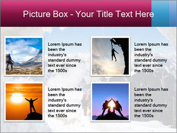 0000096639 PowerPoint Template - Slide 14