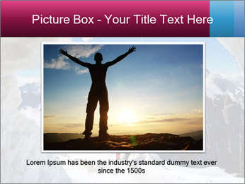0000096639 PowerPoint Template - Slide 15