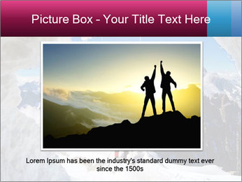 0000096639 PowerPoint Template - Slide 16