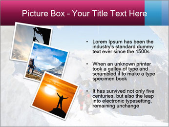0000096639 PowerPoint Template - Slide 17