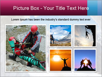 0000096639 PowerPoint Template - Slide 19