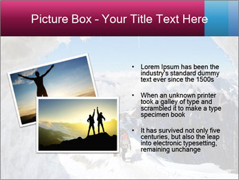 0000096639 PowerPoint Template - Slide 20