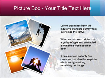 0000096639 PowerPoint Template - Slide 23