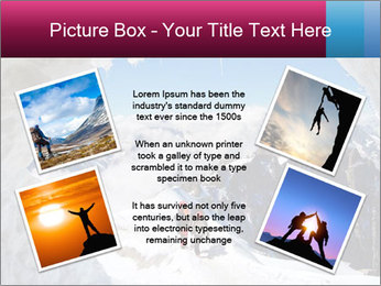 0000096639 PowerPoint Template - Slide 24
