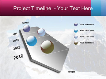 0000096639 PowerPoint Template - Slide 26