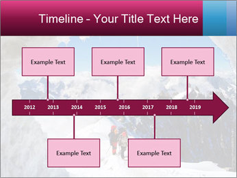 0000096639 PowerPoint Template - Slide 28