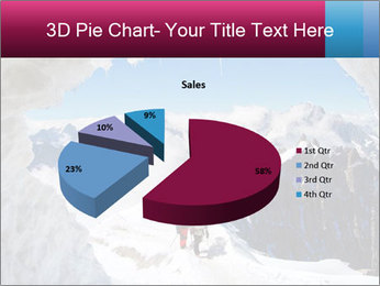 0000096639 PowerPoint Template - Slide 35