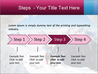 0000096639 PowerPoint Template - Slide 4