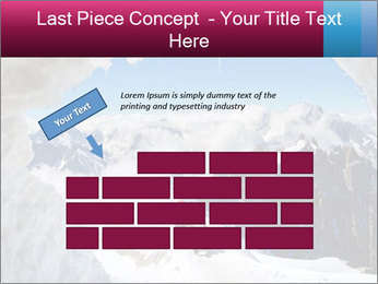 0000096639 PowerPoint Template - Slide 46