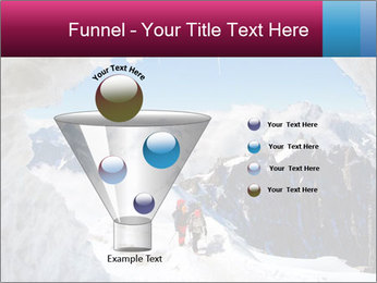 0000096639 PowerPoint Template - Slide 63