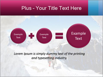 0000096639 PowerPoint Template - Slide 75