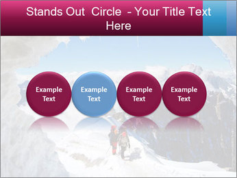 0000096639 PowerPoint Template - Slide 76