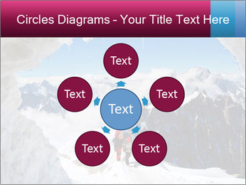 0000096639 PowerPoint Template - Slide 78