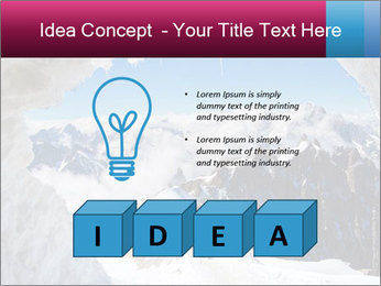 0000096639 PowerPoint Template - Slide 80