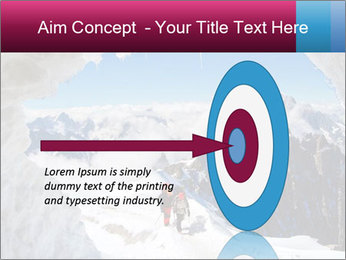 0000096639 PowerPoint Template - Slide 83
