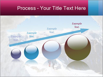 0000096639 PowerPoint Template - Slide 87