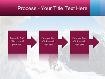 0000096639 PowerPoint Template - Slide 88