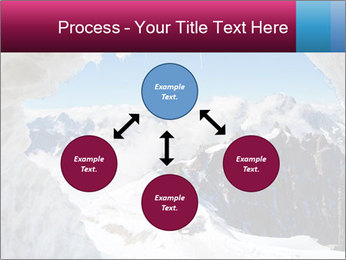 0000096639 PowerPoint Template - Slide 91
