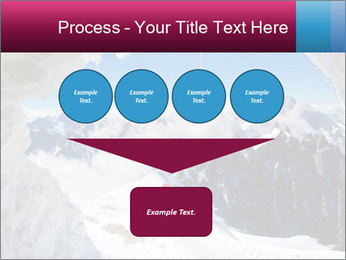 0000096639 PowerPoint Template - Slide 93
