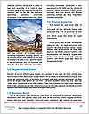 0000096639 Word Template - Page 4