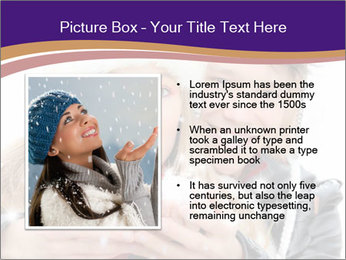 0000096640 PowerPoint Template - Slide 13