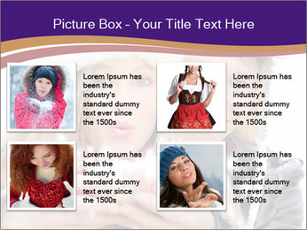 0000096640 PowerPoint Template - Slide 14
