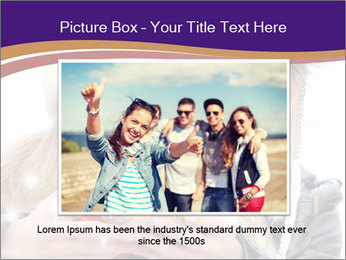 0000096640 PowerPoint Template - Slide 16