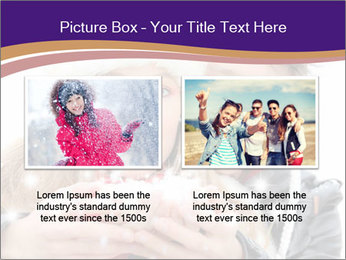 0000096640 PowerPoint Template - Slide 18