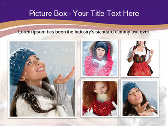 0000096640 PowerPoint Template - Slide 19