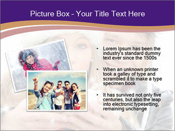 0000096640 PowerPoint Template - Slide 20