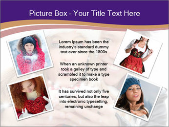 0000096640 PowerPoint Template - Slide 24