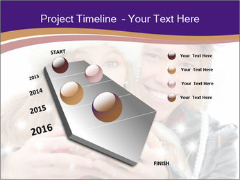0000096640 PowerPoint Template - Slide 26
