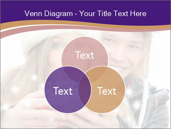0000096640 PowerPoint Template - Slide 33