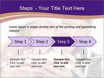 0000096640 PowerPoint Template - Slide 4