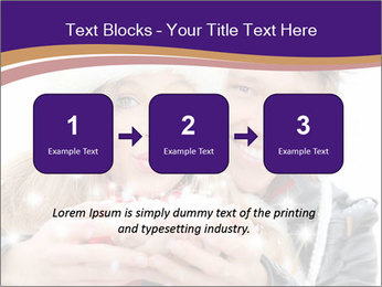 0000096640 PowerPoint Template - Slide 71