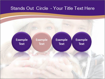 0000096640 PowerPoint Template - Slide 76