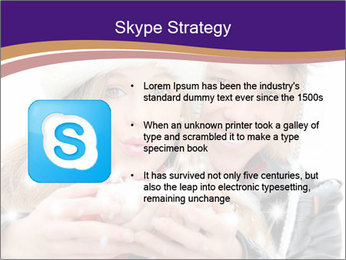 0000096640 PowerPoint Template - Slide 8