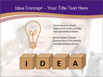 0000096640 PowerPoint Template - Slide 80