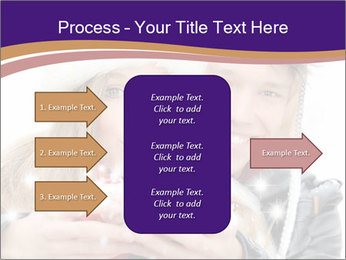 0000096640 PowerPoint Template - Slide 85