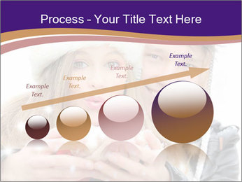 0000096640 PowerPoint Template - Slide 87