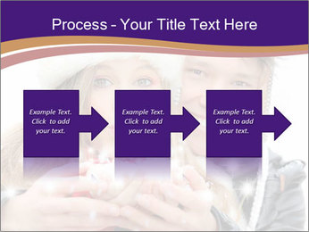 0000096640 PowerPoint Template - Slide 88