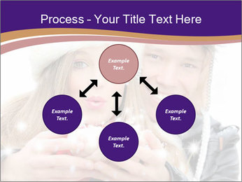 0000096640 PowerPoint Template - Slide 91