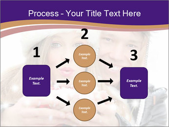 0000096640 PowerPoint Template - Slide 92