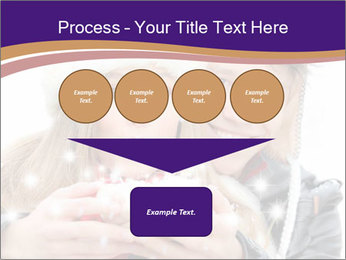 0000096640 PowerPoint Template - Slide 93